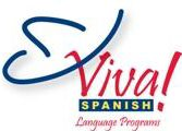 Viva Spanish! Language Programs
